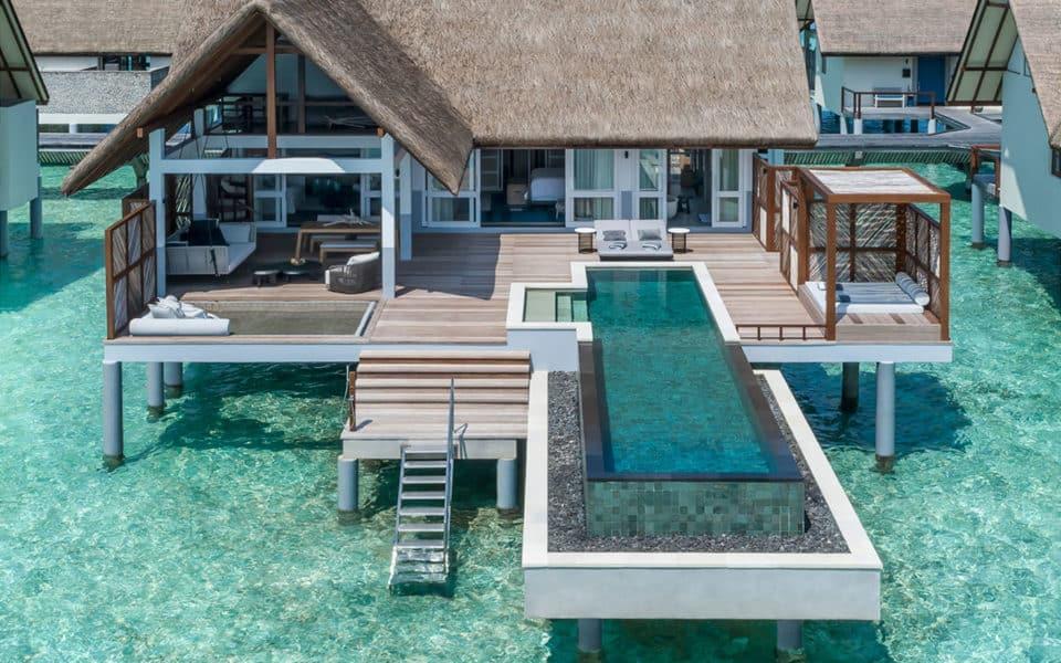 Four-Seasons-at-Landaa-Giraavaru--Water-Villas-