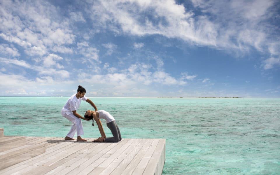 Four-Seasons-at-Landaa-Giraavaru-Yoga