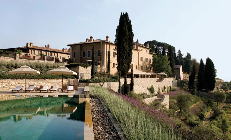 Rosewood-Castiglion-Del-Bosco-Luxury-Holiday-Italy-Islands