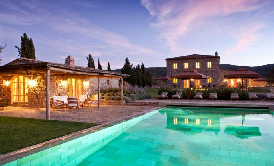 Rosewood-Castiglion-Del-Bosco-Luxury-Holiday-Italy-Islands