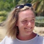 Joanne Chandler