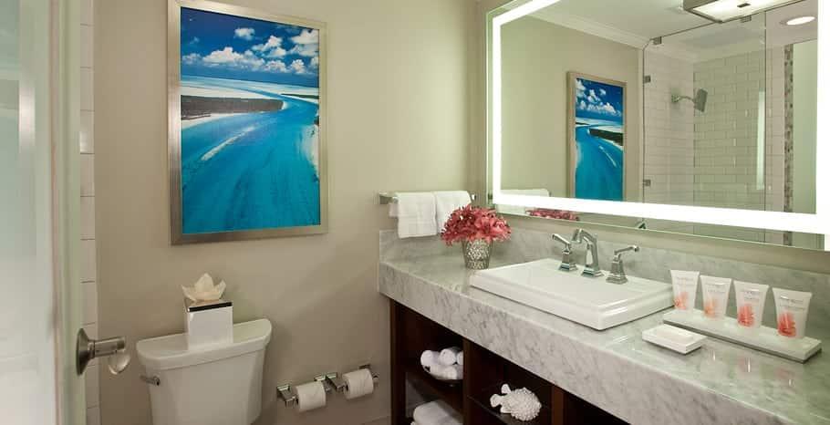 Balmoral Oceanview Luxury