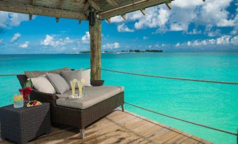 Royal Bahamian