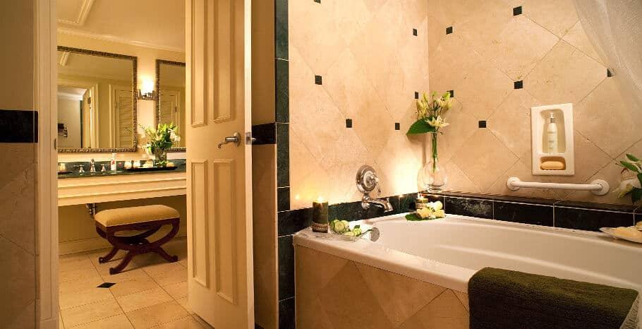 Windsor Honeymoon Oceanview One Bedroom Bu