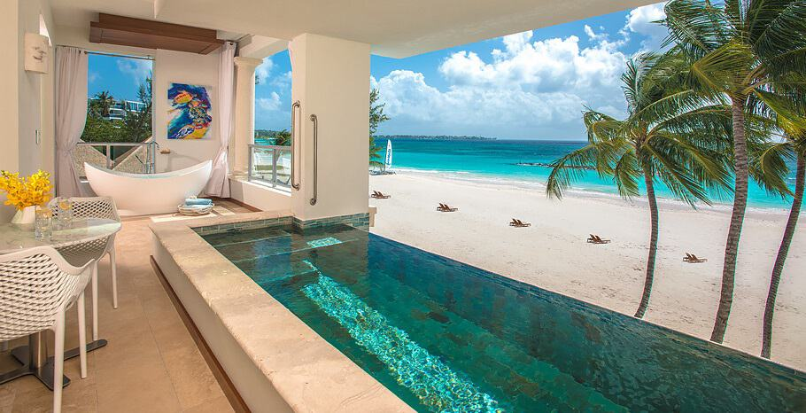 Beachfront_One_Bedroom_Skypool_Butler_Suite_with_Balcony_Tranquility_Soaking_Tub