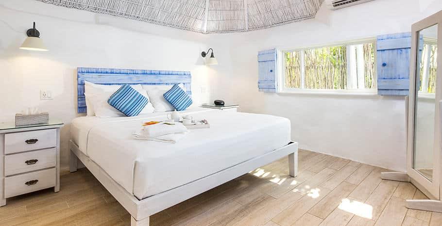 Galley Bay Resort & Spa Antigua Gauguin Suite