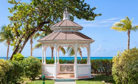 Galley Bay Resort & Spa, Antigua