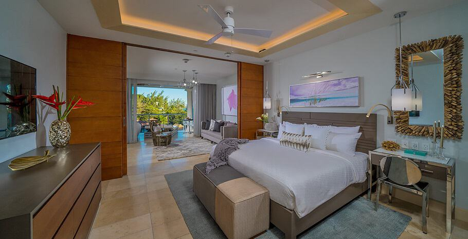 Royal_Seaside_Crystal_Lagoon_Penthouse_One_Bedroom