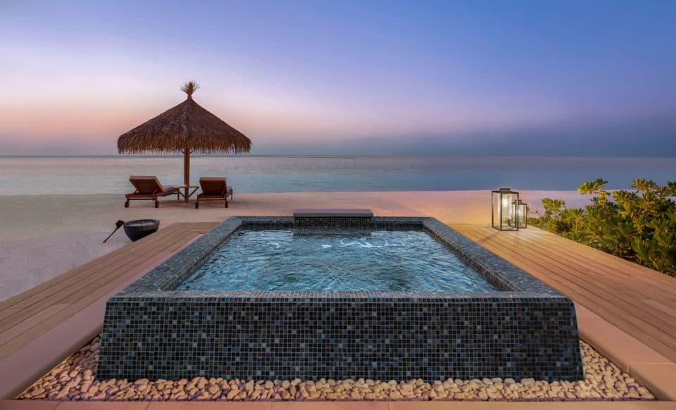 WA-Maldives-Ithaafushi-2BR-3BR-Beach-Villa-Jacuzzi_HR