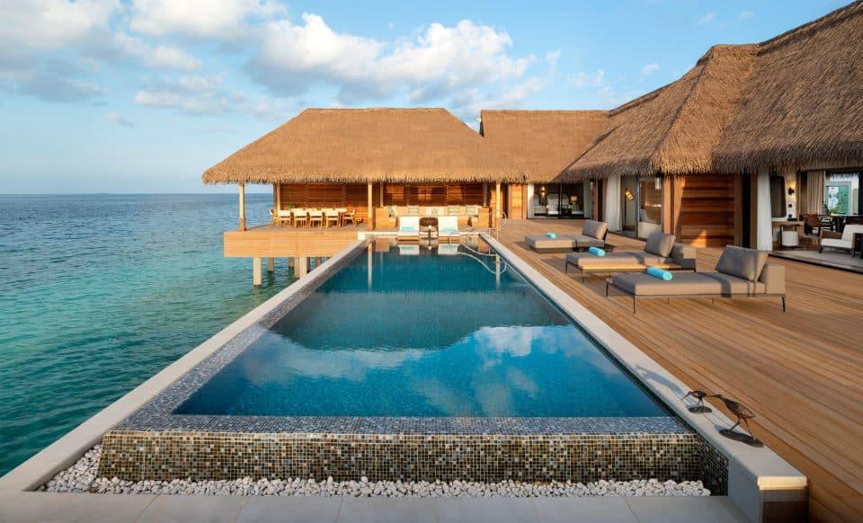 WA-Maldives-Ithaafushi-2BR-3BR-Reef-Overwater-Villa-Pool_HR