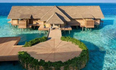 WA-Maldives-Ithaafushi-2BR-Overwater-Villa-Entrance_HR