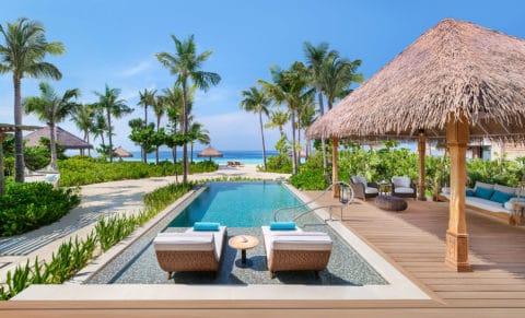 WA-Maldives-Ithaafushi-3BR-Beach-Villa-Pool_HR