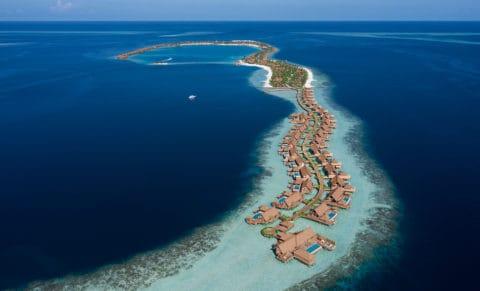 WA-Maldives-Ithaafushi-Aerial_HR