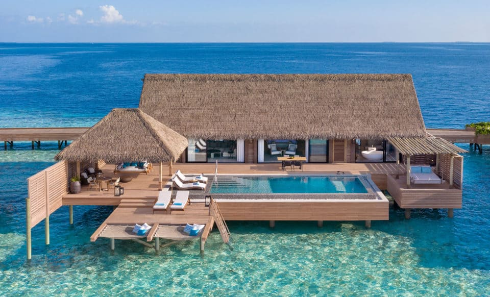 WA-Maldives-Ithaafushi-Grand-Overwater-Villa_HR