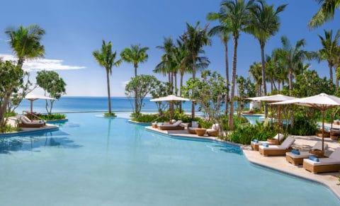 WA-Maldives-Ithaafushi-Lagoon-Pool_HR