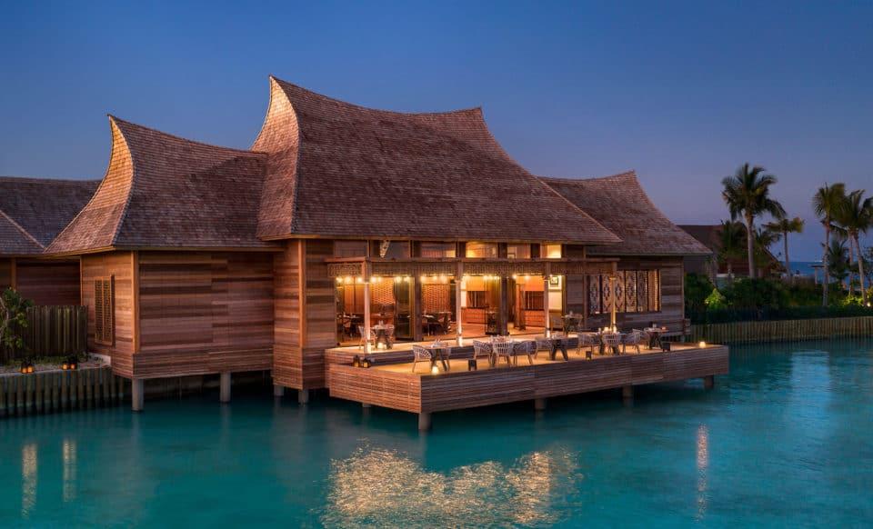 WA-Maldives-Ithaafushi-Li-Long_HR