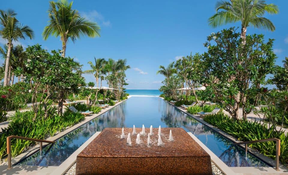 WA-Maldives-Ithaafushi-Mirror-Pool-_HR