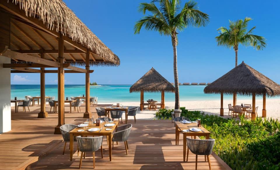 WA-Maldives-Ithaafushi-Tasting-Table_HR