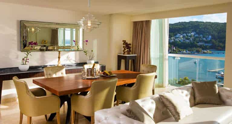 1-presidential-suite-accommodations-moon-palace-jamaica