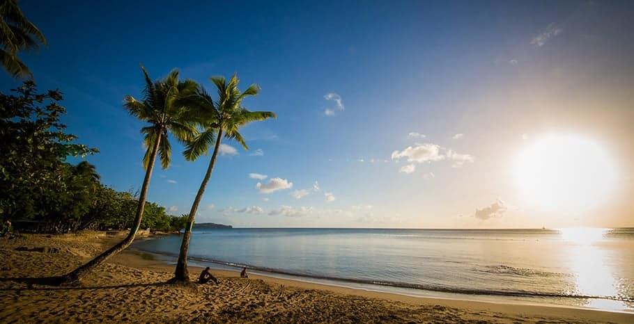 eastwinds-ocean-front-room-beach