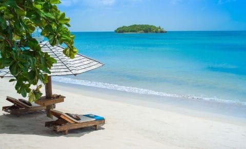Halcyon-Beach-11