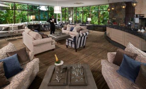 Halcyon-Club-Sandals-Lounge