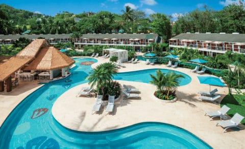 Halcyon-Paradise-Pool-1-(New)