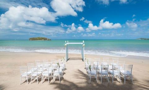 Halcyon-Wedding-Beach
