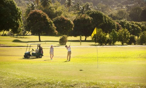 La-Toc-Golf-1