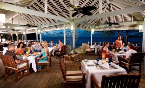 La-Toc-Neptunes-Restaurant-1