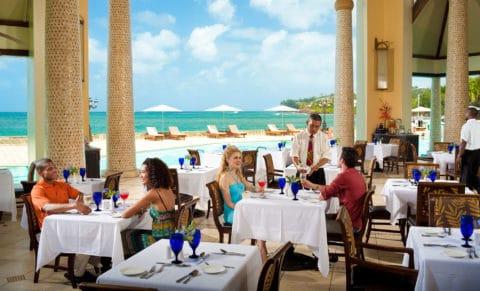 La-Toc-Pavillion-Restaurant-1
