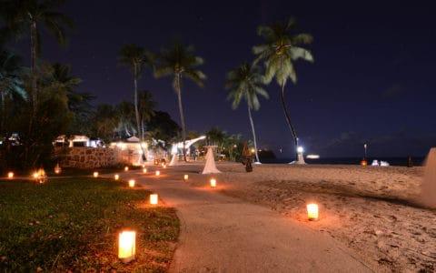 Rendezvous-Beach-Night