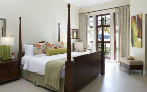 Rendezvous-Luxury-Beachfront-Room