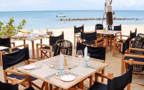Rendezvous-Malabar-Beach-Club--daytime