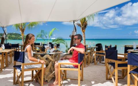 Rendezvous-Malabar-beach-club