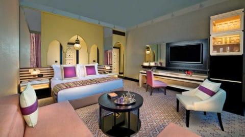 jumeirah-mina-a-salam-arabian-deluxe-room