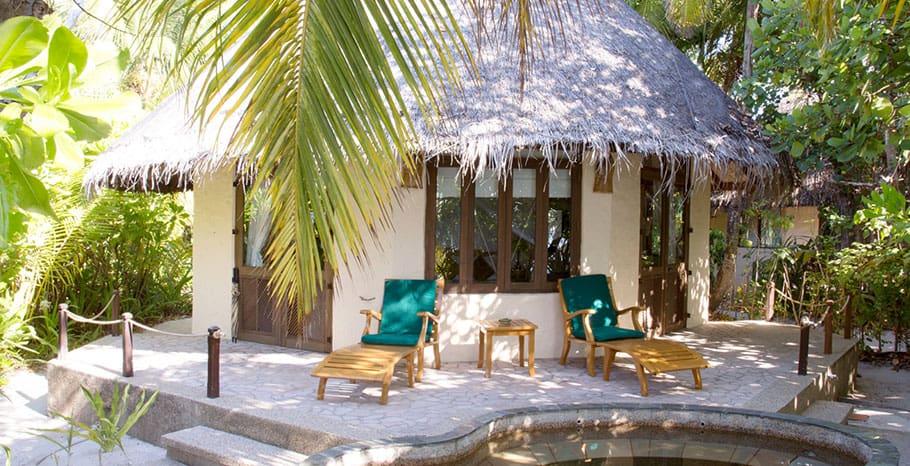 coco palm dhuni kolhu deluxe villa