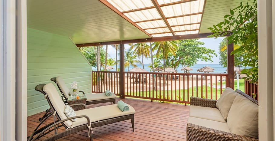 eastwinds-ocean-front-room-patio-two