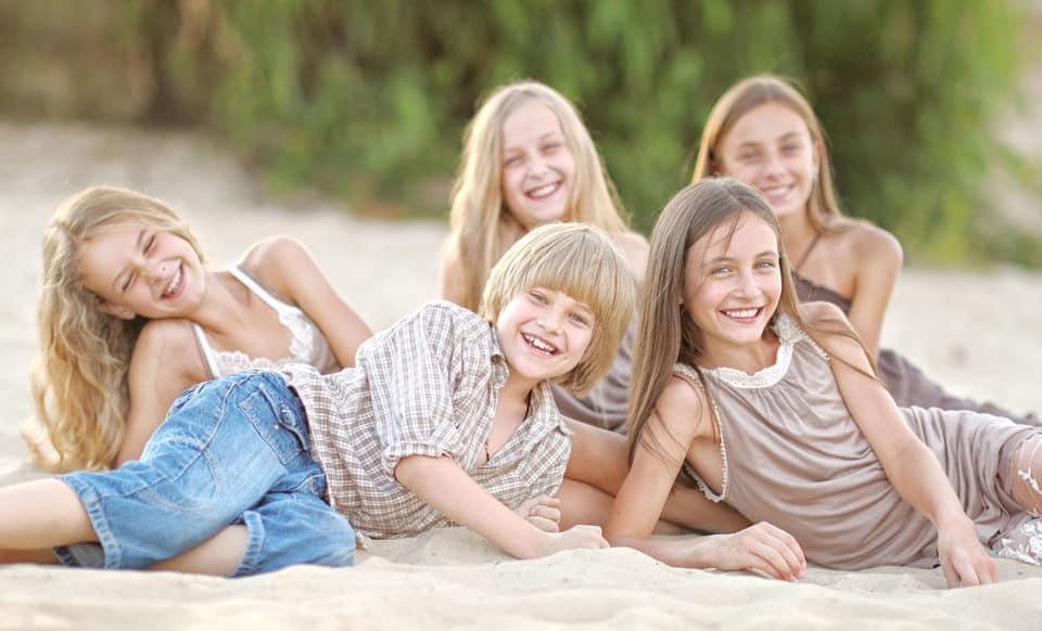 family-holidays-costa-navarino