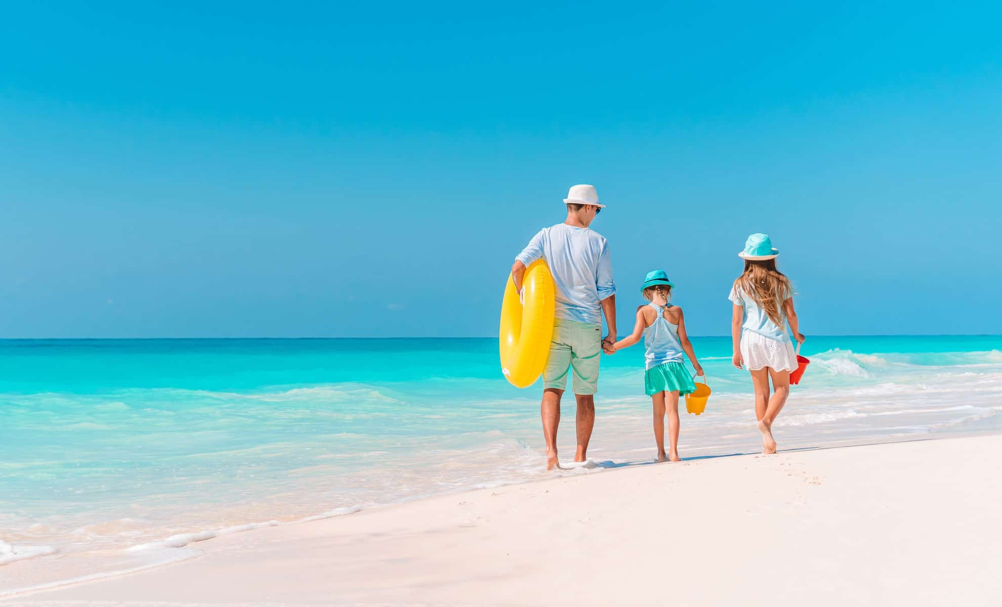 family-holidays-to-barbados-b