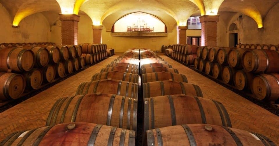 rosewood-castiglion-del-boso-cellar