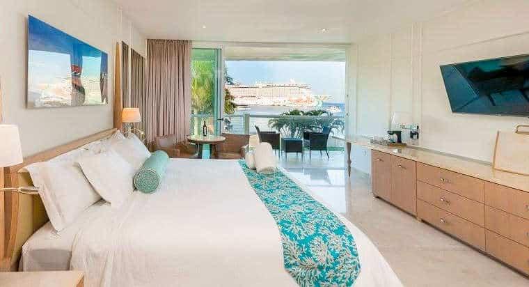 concierge-level-room-moon-jamaica