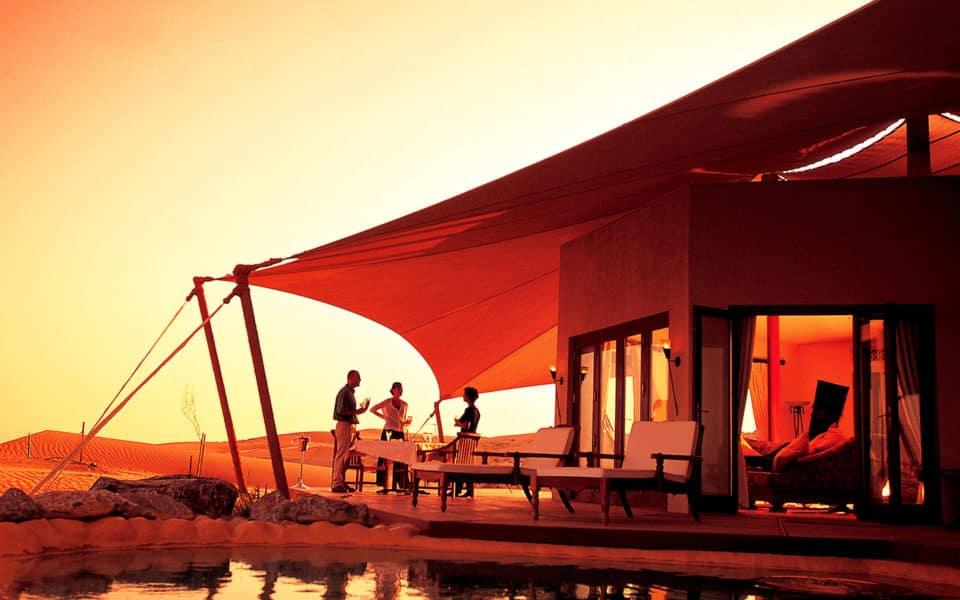 Al-Maha-Emirates-Suite-exterio
