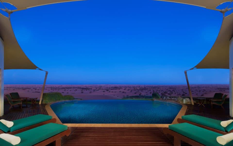 Al-Maha-Presidential-Suite-Pool