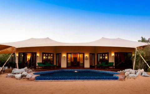 Al-Maha-Royal-Suite