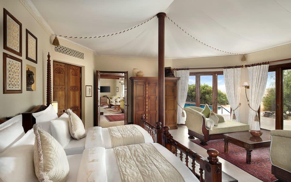 Al-Maha-Twin-Twin-Emirates-Guest-Room