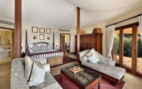 Al-Maha-dxbam-bedouin-suite-5054-hor-wide
