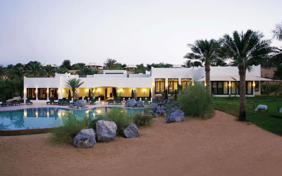 Al-Maha-dxbam-pool3