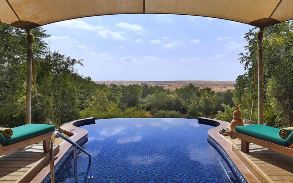 Al-Maha-dxbam-private-pool