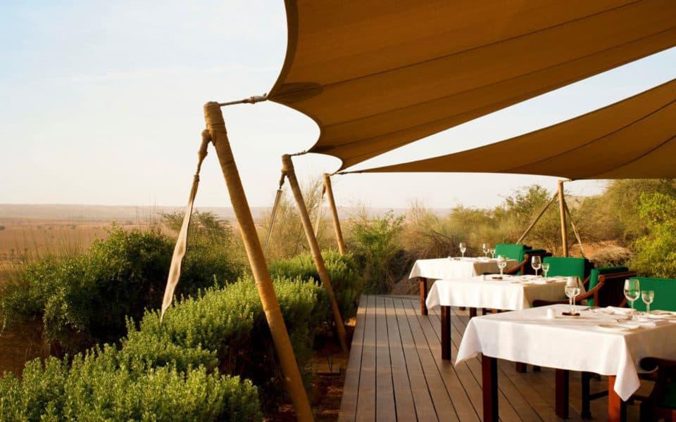 Al-Maha-dxbam-restaurant